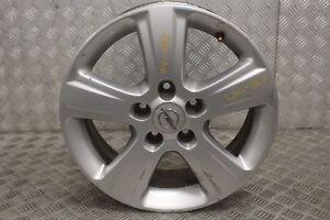 Jante-Alu-Opel-Zafira-6-x-16-034-ET44