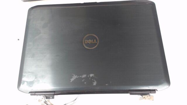 Genuine Dell Latitude E5430 LCD Back/Top Cover Lid 0P6JT3 AM0M3000400