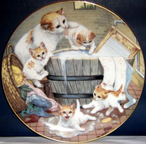 click SELECT browse,order Pre-owned UK FINE CHINA PLATES ROYAL GRAFTON /& other