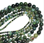 4-6-8-10mm-Lot-Bulk-Natural-Stone-Lava-Loose-Beads-DIY-Bracelet-Jewelry-Necklace thumbnail 86