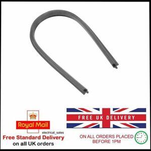 Genuine Ariston Dishwasher Lower Door Rubber Seal Gasket Kit