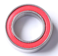 6x10x3mm Ball Bearing - MR106 Bearing - 6x10mm Bearing