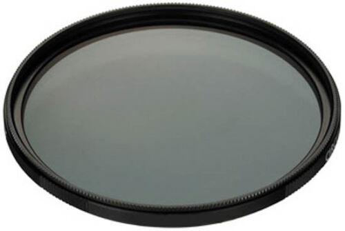 40.5mm Universal Circular Polarizing Filter CPL UK Seller
