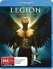 Legion (Blu-ray, 2010)