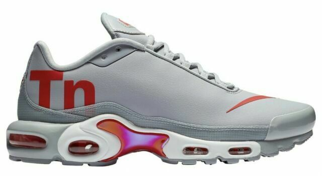 Size 9 - Nike Air Max Plus TN SE Speed Red for sale online   eBay