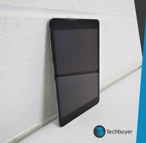 APPLE iPad Mini 2 A1489 16GB Wifi Tablet - Grey - No Accessories