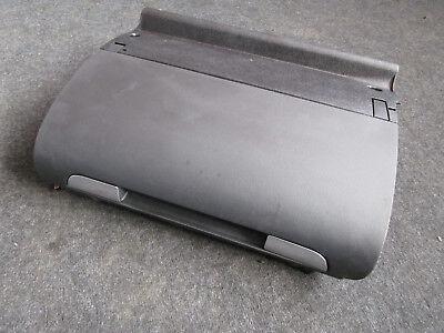 Handschuhfach Audi S3 A3 8L QUATTRO Fach Ablagefach schwarz 8L1857095