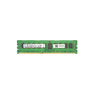 4GB-2Rx8-PC3L-10600R-Samsung-DELL-Workstation-SERVER-RAM-1333MHz-M393B5273CH0