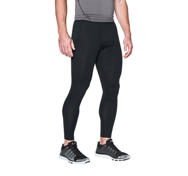 Fri Llama Alpaca Athletic Compression Pants//Running Tights Base Layer Pants Men Youth Drawstring