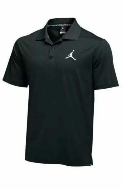 nike polo golf shirts