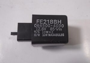 Image is loading KAWASAKI-EX250F-TURN-SIGNAL-RELAY-27002-1097-NINJA-