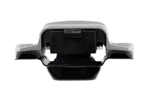 Seat Toledo 2.0 TDI 16V 2.0 TFSI 2004-2009 Left Engine Mount