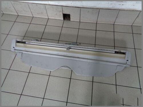 MERCEDES Benz w203 copertura vano di carico copertura CAPPELLIERA 2038600175 GRIGIO 7e94