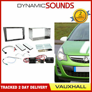 CTKVX11-Double-Din-Fascia-Steering-Antenna-Fitting-Kit-For-Vauxhall-Astra-04-10