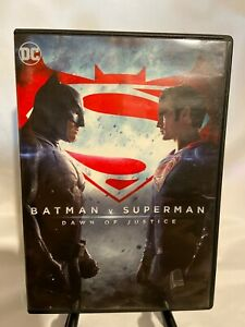 Batman-V-Superman-Dawn-of-Justice-Dvd-Zack-Snyder-dir-2016