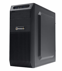 Workstation-PC-W4000-X79-Xeon-2687Wv2-64GB-RAM-Intel-1-2TB-SSD-Quadro-M5000-W10