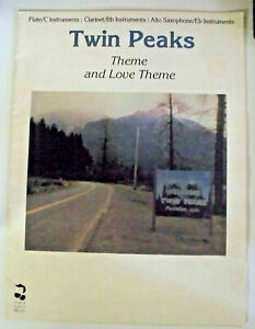 Twin-Peaks-Theme-and-Love-Theme-Sheet-Music-for-Flute-Clarinet-Alto-Sax