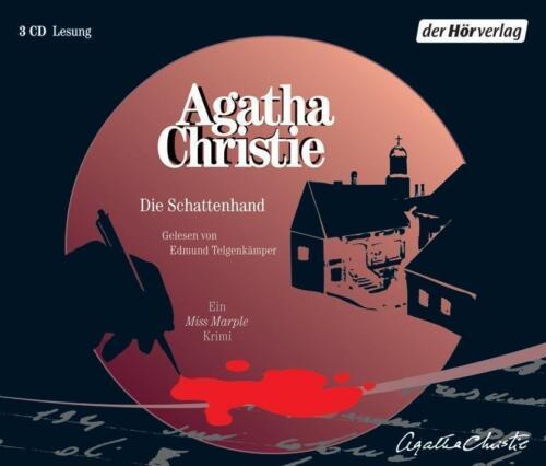1 von 1 - Agatha Christie