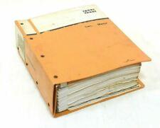 Case 580k Loader Backhoe Service Manual 8 66040