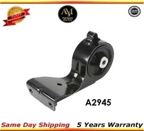 2.5 L For Chrysler Breeze Dodge Stratus Engine Motor Mount Rear 2.0L 2.4L