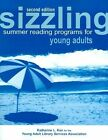 Sizzling Summer Reading Programs for Young Adults by Katharine L. Kan (Paperback, 2006)