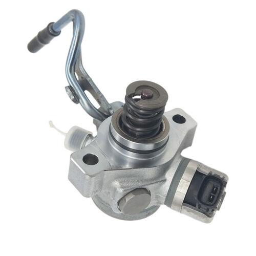 16790-5LA-A01 OE High Pressure Fuel Pump For Honda Accord CR-V Acura ILX 2.4L