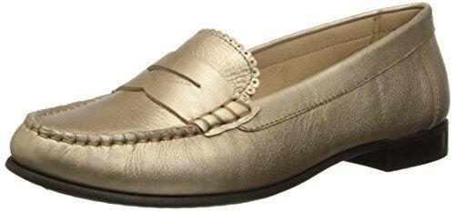 Jack Rogers Donna Penny Loafer- Loafer- Loafer- Pick SZ/Color. 8c2ce4