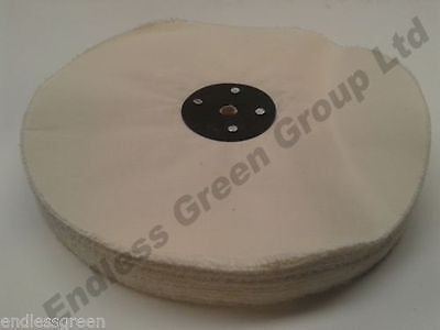 """Gold /& silver polishing cleaning buffing cloth 200 x 200mm or 8 x 8/"""" tool"""