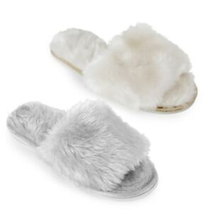 birdies slippers nordstrom