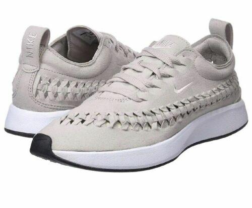 Débardeur Sable Noires Blanches Pour Femmes Chaussures Désert Nike Deux Couleurs YxpwqIcU