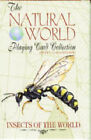 Insects of the World by U.S. Games (Hardback, 1999)