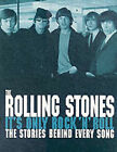 The Rolling Stones: it's Only Rock and Roll by Carlton Books Ltd (Paperback, 2002)