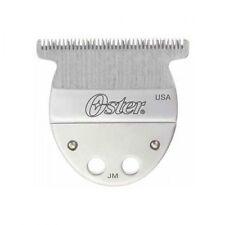 Oster T Finisher Trimmer 59 T Blade Set, #76913-586