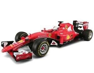 Ferrari-SF15-T-5-Sebastian-Vettel-2015-1-18