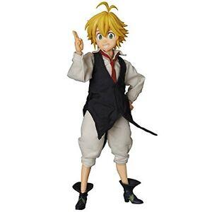 The-Seven-Deadly-Sins-Meliodas-Real-Action-Hero-Action-Figure-Medicom-Japan-RAH