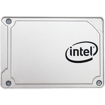 """New Intel 512GB SSD 545s Series 2.5"""" SATA III SSDSC2KW512G8X1 64 Layer"""