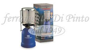 LAMPE-GAS-ROSTFREI-MIT-ACCENZION-PIEZO-PORTABLE-KEMPER-BUTAN-CAMPING-PATRONE