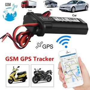 Realtime-GPS-GPRS-GSM-Tracker-Speed-Alarm-For-Car-Vehicle-Motorcycle-Spy-Device