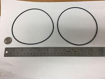 MS28775-326 AN6227B29 O-ring