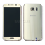 Samsung-Galaxy-S6-G920F-32-Go-Debloque-Smartphone-Android-telephone-mobile-toutes-couleurs miniature 7