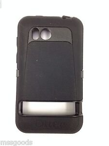 OEM-Otterbox-Defender-Series-Hybrid-Case-for-HTC-Thunderbolt-NO-CLIP