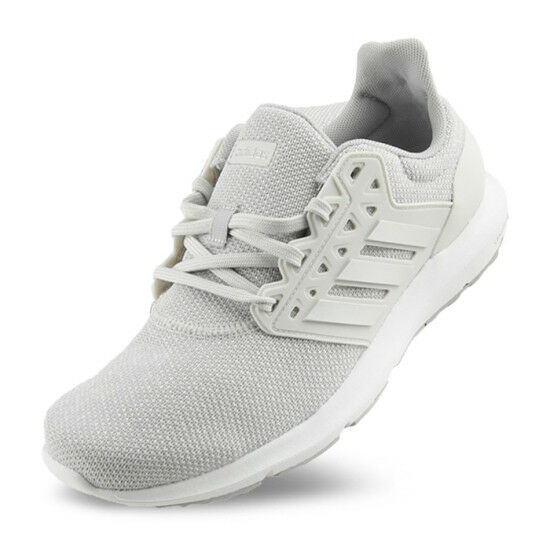 Women B43725 Adidas Solyx Running shoes grey sneakers