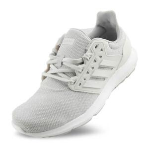 Women B43725 Adidas Solyx Running shoes