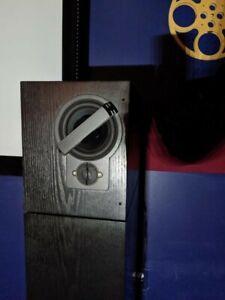 Boston-Acoustics-Lynnfield-500L-Audiophile-speakers