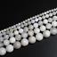 4-6-8-10mm-Lot-Bulk-Natural-Stone-Lava-Loose-Beads-DIY-Bracelet-Jewelry-Necklace thumbnail 172