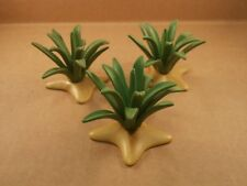 Playmobil Agave Agaven Pflanze Pflanzen Blume Blumen #15087