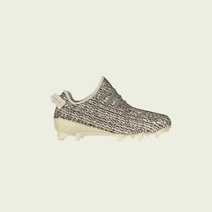 a21fbd8f018 Adidas Yeezy 350 Cleat Turtle Kanye West Men sizes 5-15 100 ...