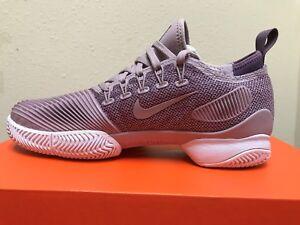 4d6f84774080 Nike Women s Air Zoom Ultra React Tennis Shoe Style  859718 651