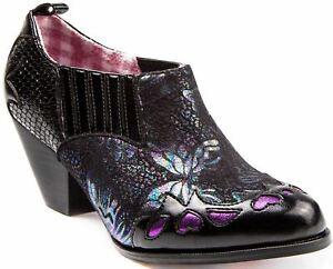 Irregular-Choice-Barbarosa-Black-Womens-Shoes-Boots