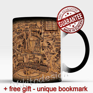 Harry-Potter-Mug-Magic-Color-Changing-The-Wizarding-World-gift